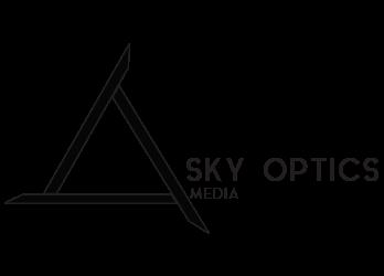 Sky Optics Media